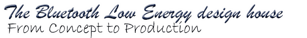The Advantages